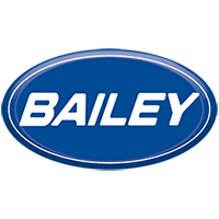 Bailey Motorhomes Logo