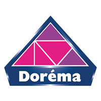 Dorema Awnings Logo