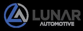 Lunar Caravans Logo