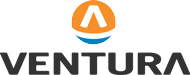 Ventura Awnings Logo